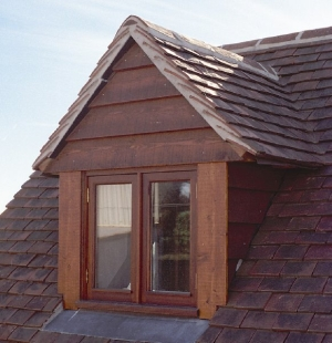 2_light_dormer_roof