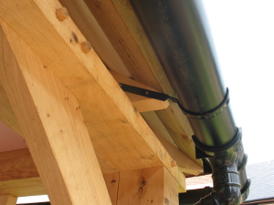 Gutter_new_Roof