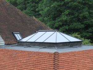Lantern_Outside_Roof