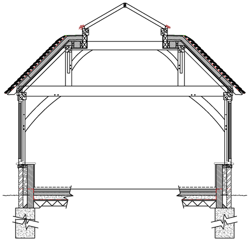 Pitched_Roof_with_Flat_Top