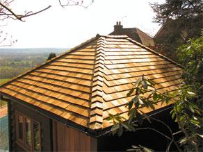 Roofing-cedar-shingles