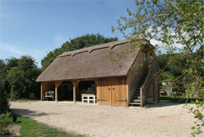 Thatch_2_roofing