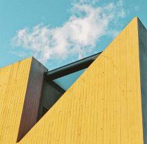 timber construction news