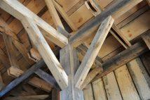 wooden garages for sale