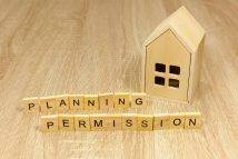 planning permission for your garage